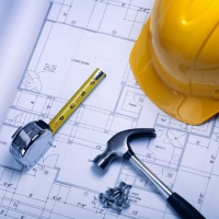 Construction & Engineering Services